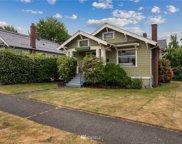 616 S 40th Street, Tacoma image
