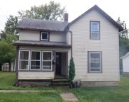 221 Water  Street, Wadsworth image