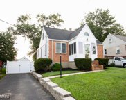 5118 JOPPA ROAD, Perry Hall image