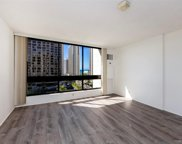 300 Wai Nani Way Unit I1207, Honolulu image