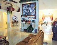 732 NW Cardinal Drive, Port Saint Lucie image