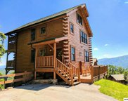 3131 Lakeview Lodge Rd, Sevierville image