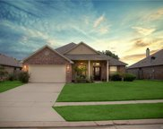 2122 Sweet Bay Circle, Bossier City image