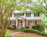 301 Redcliffe Road, Greenville image