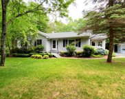 284 Bowers  Road, Rock Hill image