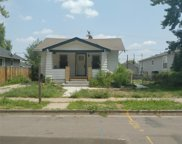 3934 South Acoma Street, Englewood image