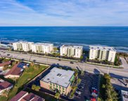405 Highway A1a #321 Unit #321, Satellite Beach image