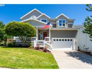 14220 SW TEWKESBURY  DR, Tigard image