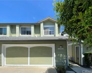14040 Tiffany Drive, Westminster image
