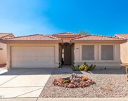 6620 S Coral Gable Drive, Chandler image