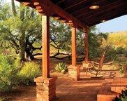 2335 N Avenida Sorgo, Tucson image