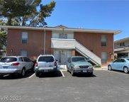 634 Oakmont Avenue Unit 1901, Las Vegas image