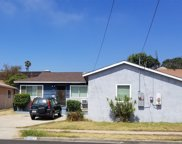 5046 Solola Ave, Logan Heights image