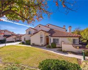 380 Country Club Drive Unit #E, Simi Valley image