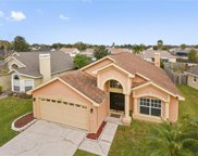 8517 Fort Clinch Avenue, Orlando image