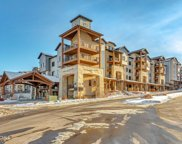 2669 Canyons Resort Dr Drive Unit 1-401, Park City image