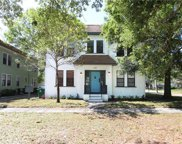 922 W West Street, Tampa image