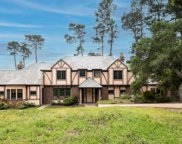 3210 Macomber Dr, Pebble Beach image