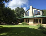 100 Water Park Rd, Wimberley image