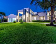 1251 Bella Vista Ave, Coral Gables image