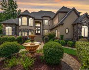 8809 Man Of War  Drive, Waxhaw image