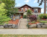 5004 S Snoqualmie St, Seattle image