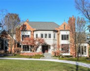 270 WOODWIND, Bloomfield Hills image