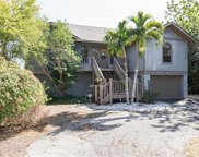 1102 Harbor Cottage CT, Sanibel image