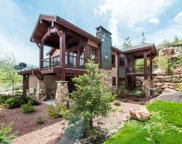 4199 Fairway Lane Unit C-5, Park City image