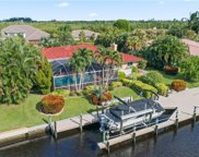 6811 Danah Ct, Fort Myers image