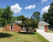 4057 Burning Tree Lane, Augusta image
