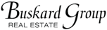 BUSKARD GROUP REAL ESTATE