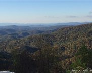 Lot 1332 Pogonia Road, Blowing Rock image