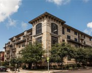 1812 West Ave Unit 204, Austin image