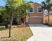 8986 Falcon Pointe LOOP, Fort Myers image