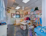 Baby Boutique, Kendall image