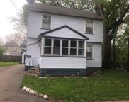 335 Flanders Place, Rochester image