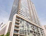 1720 South Michigan Avenue Unit 1608, Chicago image