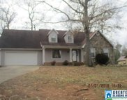 4955 Autumn Ridge Trl, Pell City image