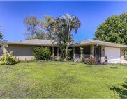 4334 Pine Meadow Terrace, Sarasota image