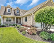 1013 Sterling Court, Crown Point image