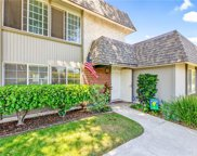 11862 Turquoise Court, Fountain Valley image
