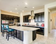 13456 N Silver Cassia, Oro Valley image