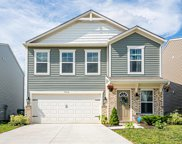 7446 Willow Leaf Drive, Canal Winchester image