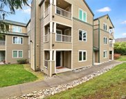 20318 Bothell Everett Hwy Unit A102, Bothell image