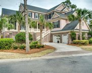 19 Coventry Lane, Hilton Head Island image