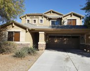 430 W Dana Drive, San Tan Valley image