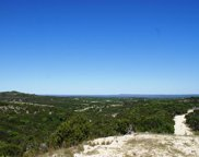 429 Stacey Ann Cv, Dripping Springs image