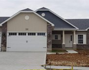Lot 655 Stone Ridge Canyon, Wentzville image