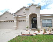 9234 Edistro Place, New Port Richey image